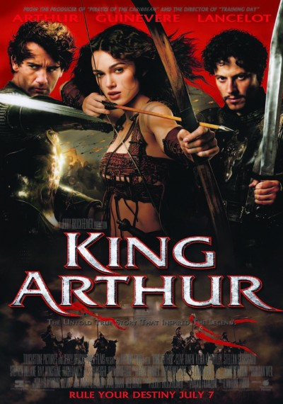 /db_data/movies/kingarthur/artwrk/l/poster2.jpg