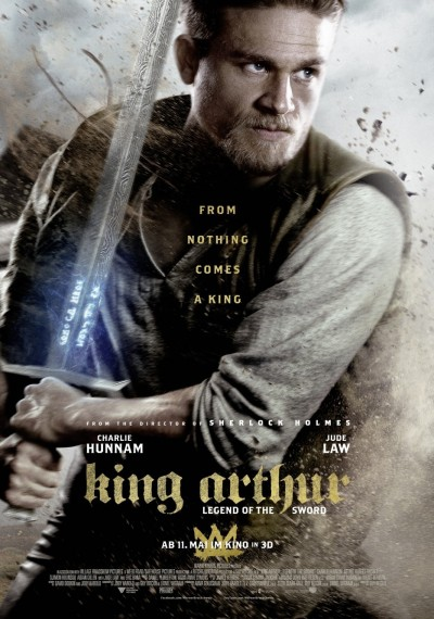 /db_data/movies/kingarthurlegendofthesword/artwrk/l/421-1Sheet-7cd.jpg