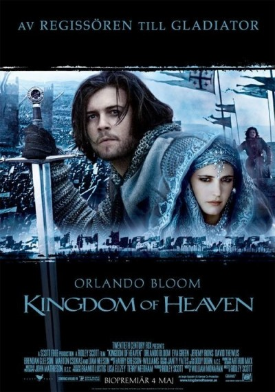 /db_data/movies/kingdomofheaven/artwrk/l/poster2.jpg