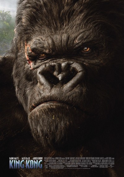 /db_data/movies/kingkong/artwrk/l/poster1.jpg