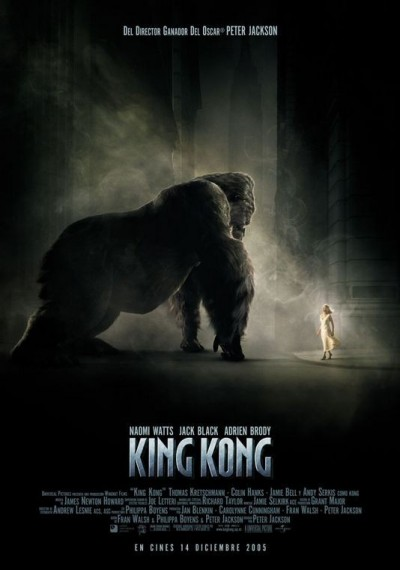 /db_data/movies/kingkong/artwrk/l/poster10.jpg