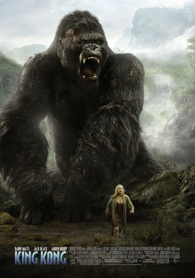 /db_data/movies/kingkong/artwrk/l/poster3.jpg