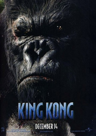 /db_data/movies/kingkong/artwrk/l/poster4.jpg