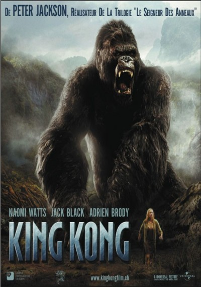 /db_data/movies/kingkong/artwrk/l/poster_f.jpg
