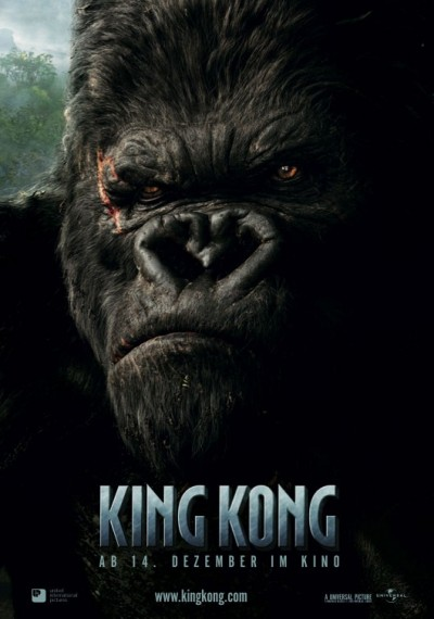 /db_data/movies/kingkong/artwrk/l/teaser.jpg