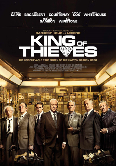 /db_data/movies/kingofthieves/artwrk/l/611_02_-_OV_2160px_3050px_neutral.jpg