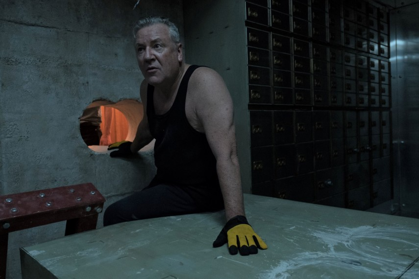 /db_data/movies/kingofthieves/scen/l/410_07_-_Ray_Winstone.jpg