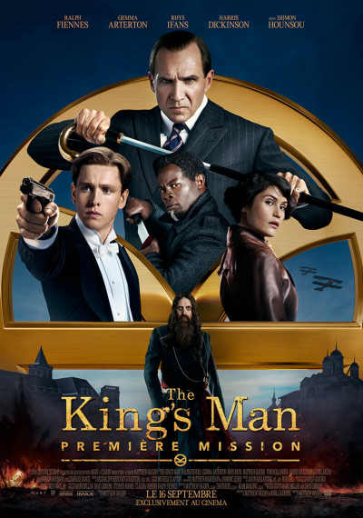 /db_data/movies/kingsman3/artwrk/l/510_04_-_F_1-Sheet_695x1000px_fr_chf_org.jpg