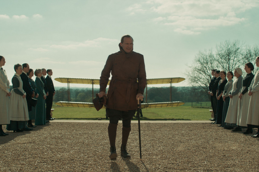 /db_data/movies/kingsman3/scen/l/410_01_-_Scene_Picture_ov_org.jpg