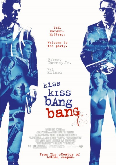 /db_data/movies/kisskissbangbang/artwrk/l/poster1.jpg