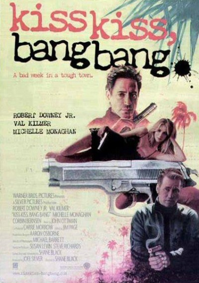 /db_data/movies/kisskissbangbang/artwrk/l/poster2.jpg