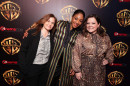 490_TKT-CinemaCon2019-3402_ov_org.jpg