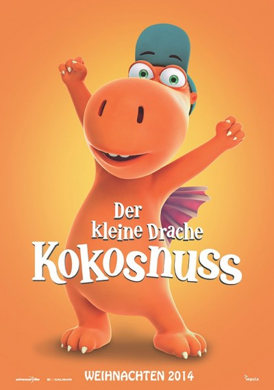 /db_data/movies/kleinedrachekokosnuss/artwrk/l/PAT_DER_KLEINE_DRACHE_KOKOSNUS.jpg