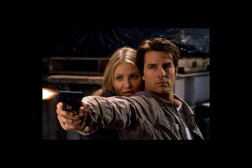 /db_data/movies/knightandday/scen/l/1-Picture4-9bd.jpg