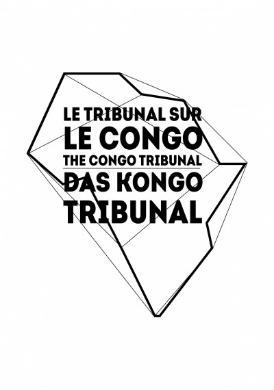 /db_data/movies/kongotribunal/artwrk/l/KongoTribunal1Vincafilm.jpg