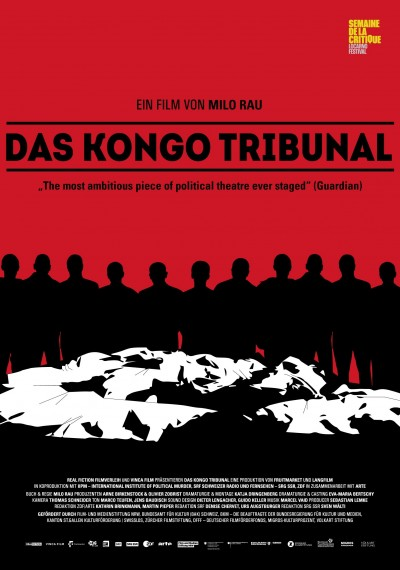 /db_data/movies/kongotribunal/artwrk/l/daskongotribunal.jpg