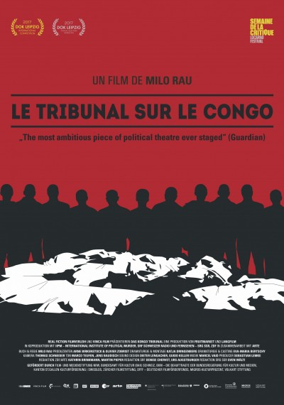 /db_data/movies/kongotribunal/artwrk/l/le_tribunal_sur_le_congo_jpeg.jpg