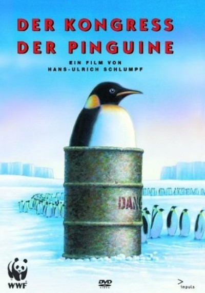 /db_data/movies/kongressderpinguine/artwrk/l/B0007Z0YZY.01._SCLZZZZZZZ_.jpg