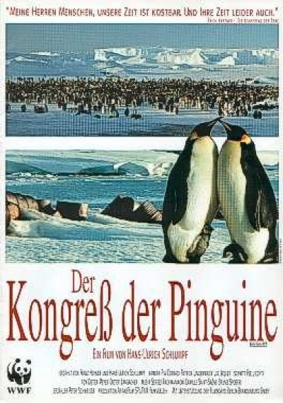 /db_data/movies/kongressderpinguine/artwrk/l/dtijd10kl.jpg