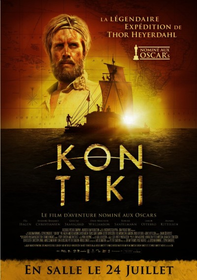 /db_data/movies/kontiki/artwrk/l/Kon-Tiki_afficheFR.jpg