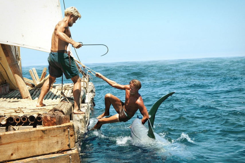/db_data/movies/kontiki/scen/l/foto01_1280_905.jpg