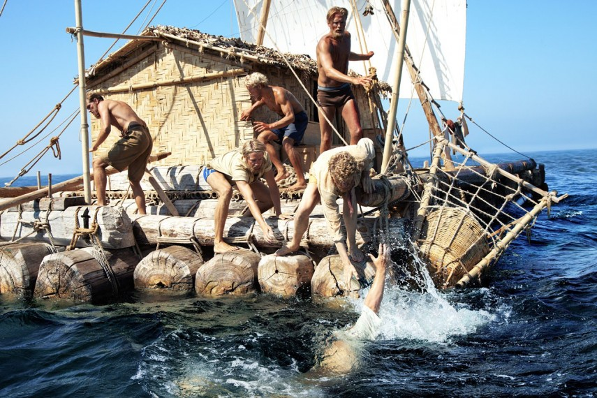 /db_data/movies/kontiki/scen/l/foto05_1280_905.jpg
