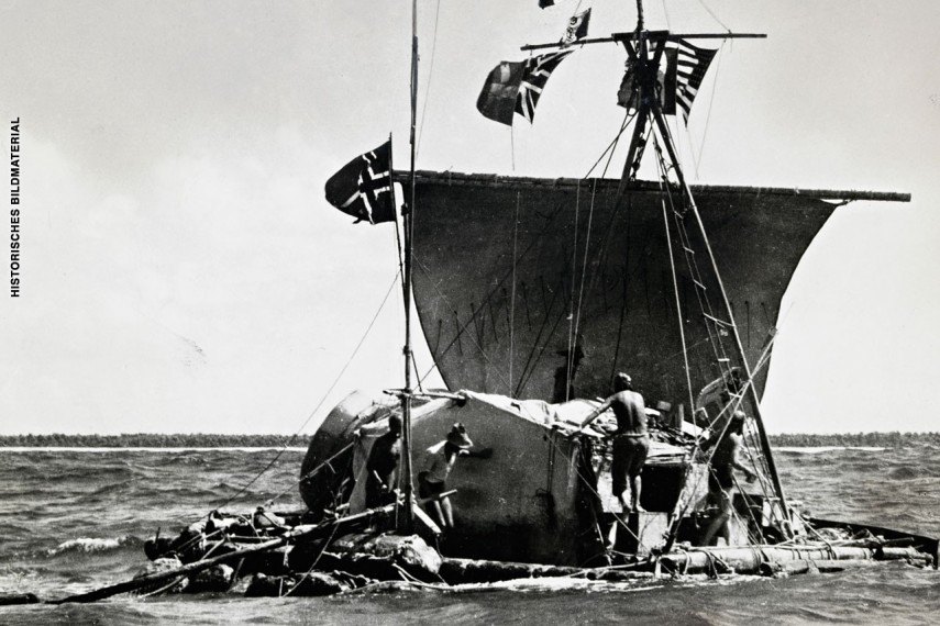 /db_data/movies/kontiki/scen/l/foto13_1280_905.jpg