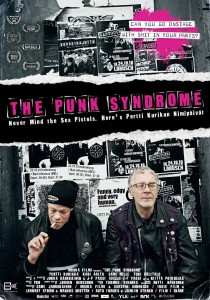 punk_syndrome_poster_i.jpg