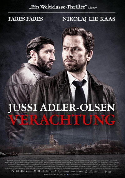 /db_data/movies/kvindeniburet4/artwrk/l/jussi-poster-de.jpg