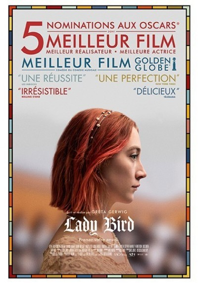 /db_data/movies/ladybird/artwrk/l/Lady_Bird_FV_Oscar_Nom_A5_72dpi.jpg