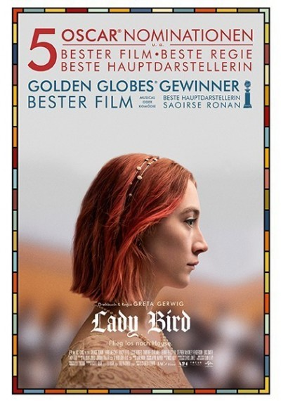 /db_data/movies/ladybird/artwrk/l/Lady_Bird_GV_Oscar_Nom_A5_72dpi.jpg