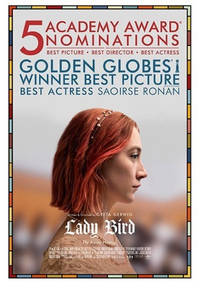/db_data/movies/ladybird/artwrk/l/Lady_Bird_OV_Oscar_Nom_A5_72dpi.jpg