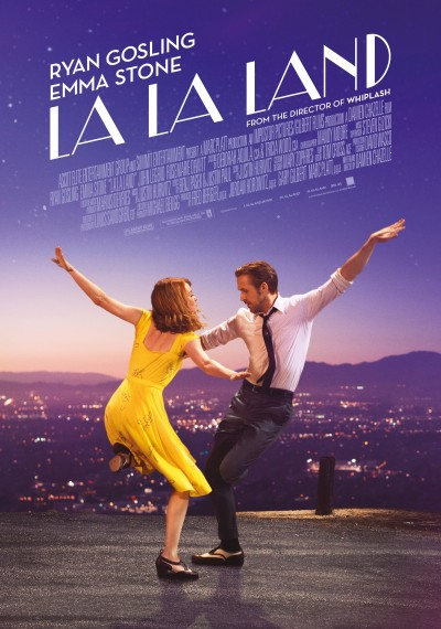/db_data/movies/lalaland/artwrk/l/510_01_-_OV_705x1015_4f.jpg