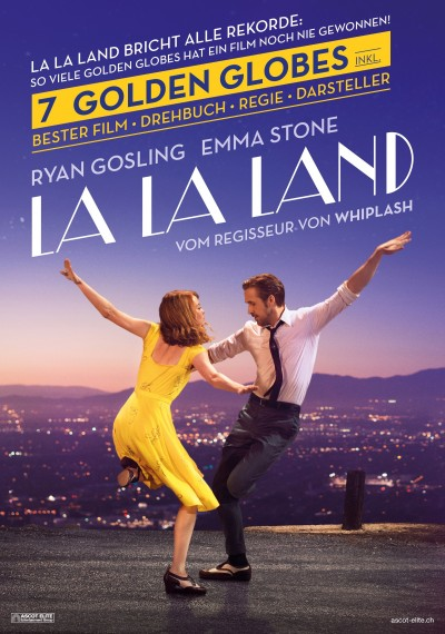 /db_data/movies/lalaland/artwrk/l/510_02_-_Synchro_Golden_Globes_2000x2800.jpg