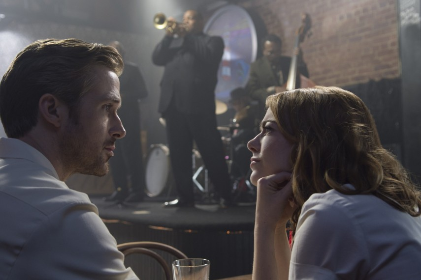 /db_data/movies/lalaland/scen/l/410_01_-_Sebastian_Ryan_Goslin.jpg