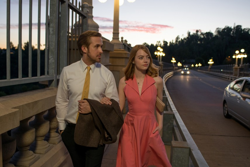 /db_data/movies/lalaland/scen/l/410_03_-_Sebastian_Ryan_Goslin.jpg