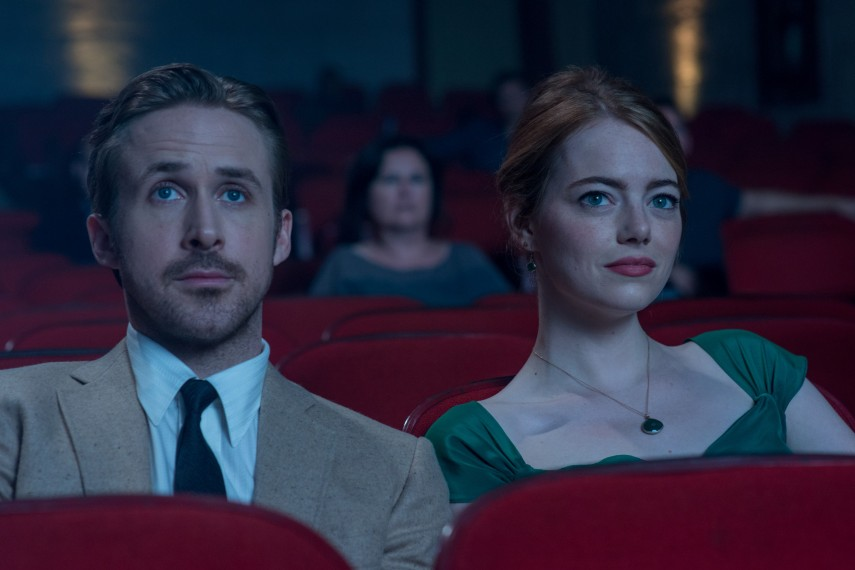 /db_data/movies/lalaland/scen/l/410_04_-_Sebastian_Ryan_Goslin.jpg