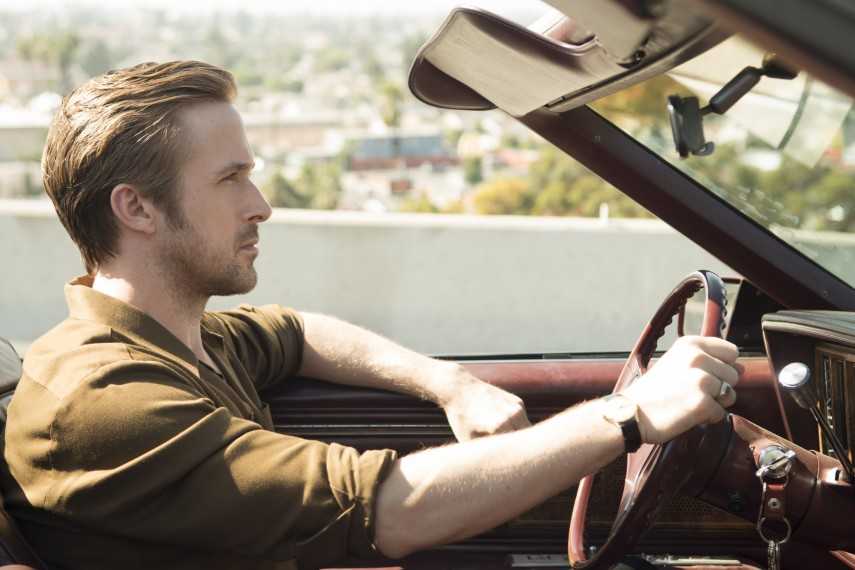 /db_data/movies/lalaland/scen/l/410_05_-_Sebastian_Ryan_Gosling.jpg