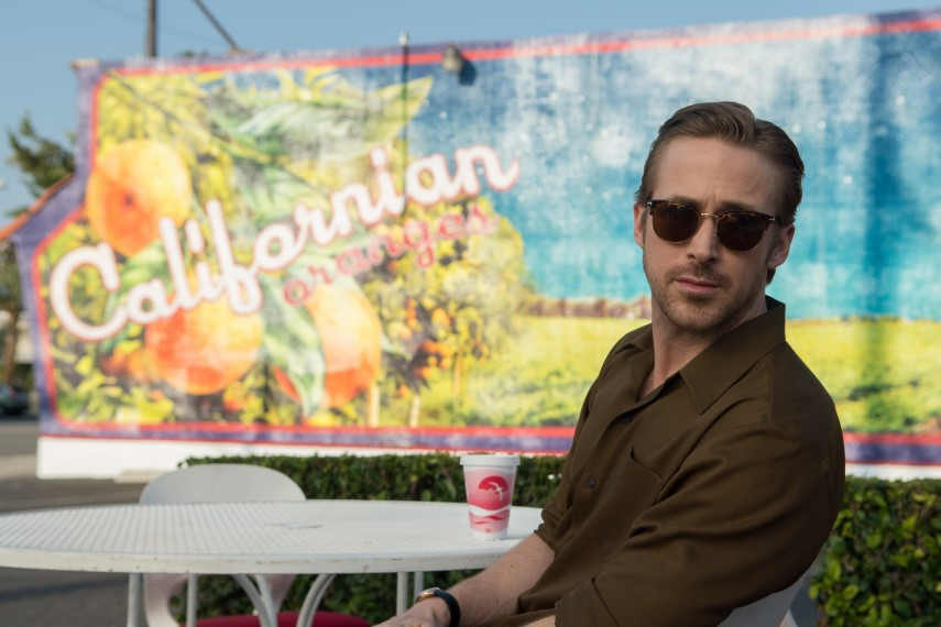 /db_data/movies/lalaland/scen/l/410_07_-_Sebastian_Ryan_Gosling.jpg