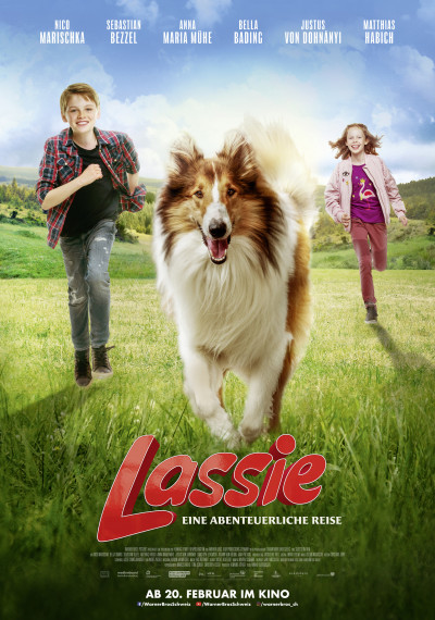 /db_data/movies/lassiecomehome/artwrk/l/630_DE_Date_2160x3050px_LASSIE_chd_org.jpg