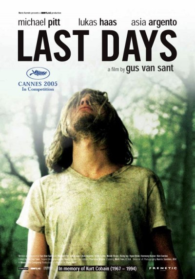/db_data/movies/lastdays2005/artwrk/l/LAST_DAYS_poster.jpg
