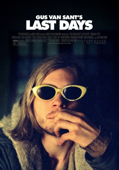 /db_data/movies/lastdays2005/artwrk/l/poster1.jpg