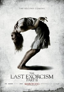 The Last Exorcism 2, Ed Gass-Donnelly