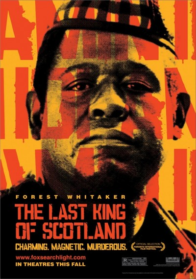/db_data/movies/lastkingofscotland/artwrk/l/poster1.jpg