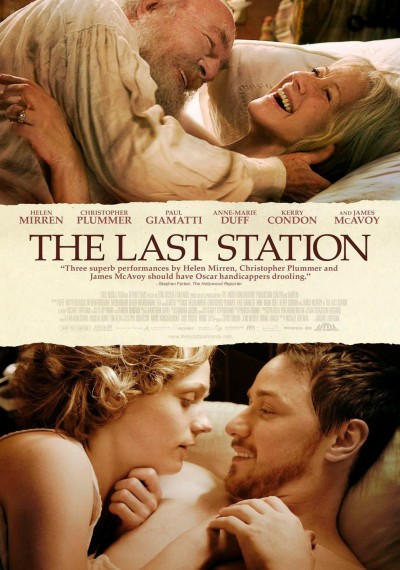 /db_data/movies/laststation/artwrk/l/The-Last-Station-Poster.jpg