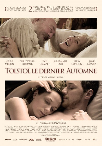 /db_data/movies/laststation/artwrk/l/affiche-Tolstoi-le-dernier-aut.jpg