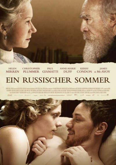 /db_data/movies/laststation/artwrk/l/russischer_sommer_ein.jpg