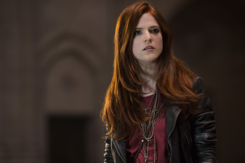 /db_data/movies/lastwitchhunter/scen/l/410_07__Chloe_Rose_Leslie.jpg