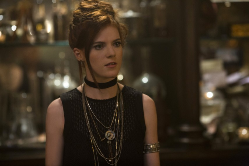 /db_data/movies/lastwitchhunter/scen/l/410_08__Chloe_Rose_Leslie.jpg