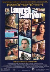 Laurel Canyon, Lisa Cholodenko
